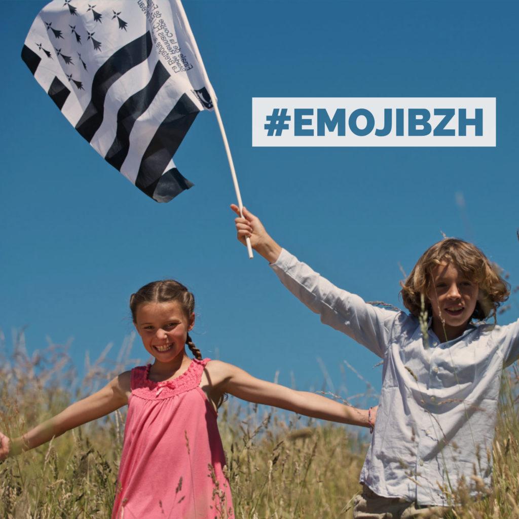 breton flag emoji petition