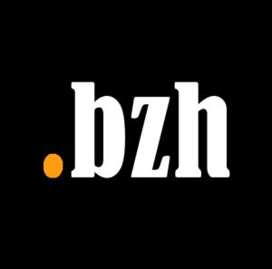 association www.pik.bzh