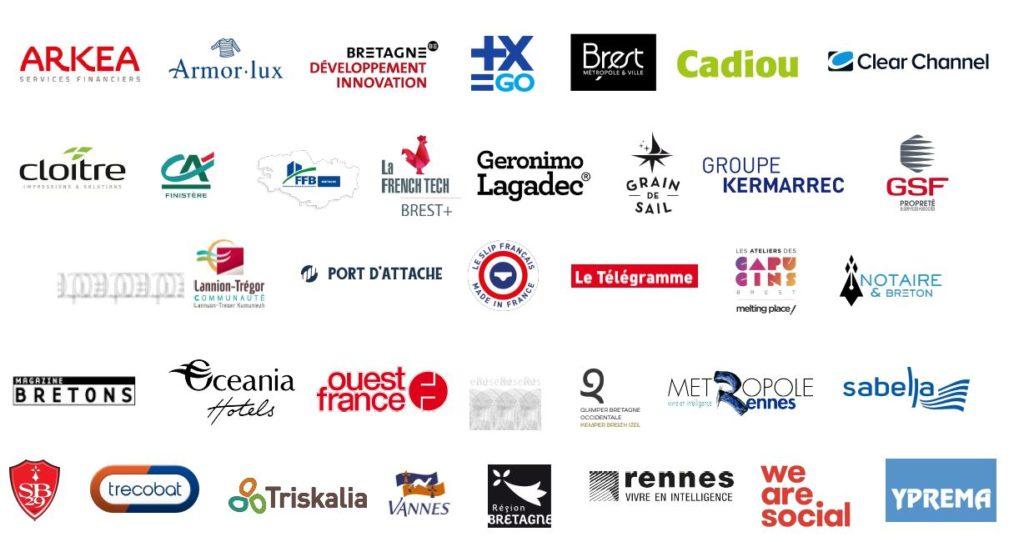 partenaires emoji drapeau breton contributeurs