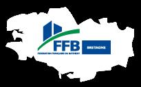 Fédération Française du Bâtiment Bretagne