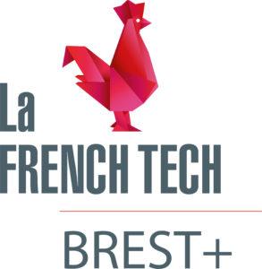 French Tech Brest +