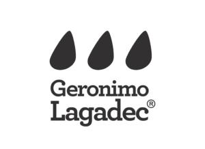Géronimo Lagadec