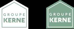 Groupe Kerné
