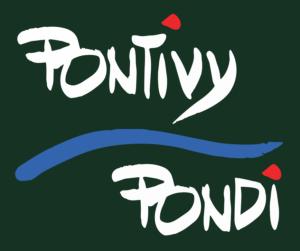 Pontivy Pondi