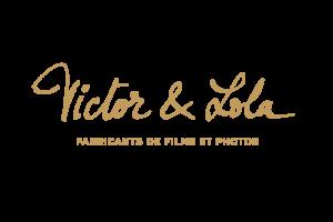 Victor et Lola